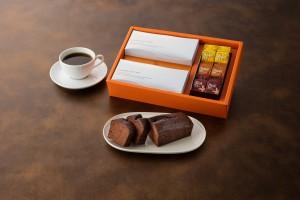 CCC_チョコレートケーキ&コーヒー_イメージ