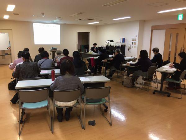 tsurumicare20180125