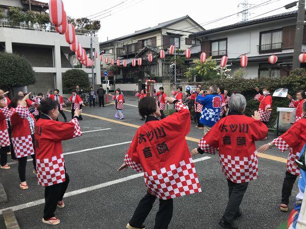 mutsukawa20180323002