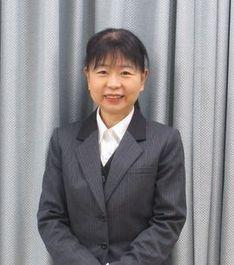 ishihara20181217001