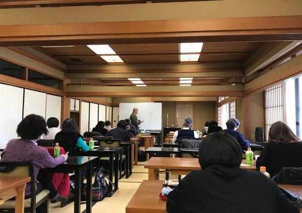gumyoujishakei001