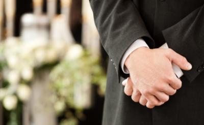 家族葬と火葬式の注意点